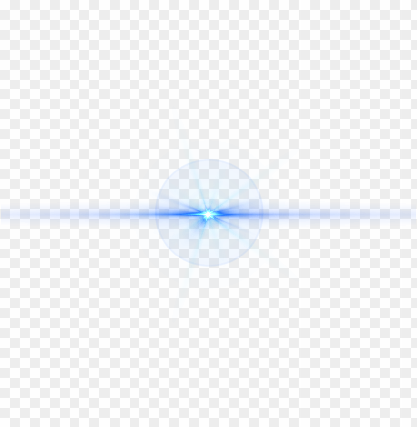 Front Blue Lens Flare Png Free Png Images Png Free Png Images Lens Flare Blue Lenses Lense Flare