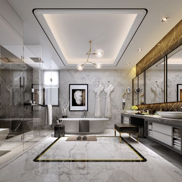 Choose one of the best HDB interior design company to decorate home