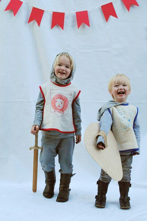 homemade halloween costumes for kids easy diy costume ideas also of the best all ages rh pinterest