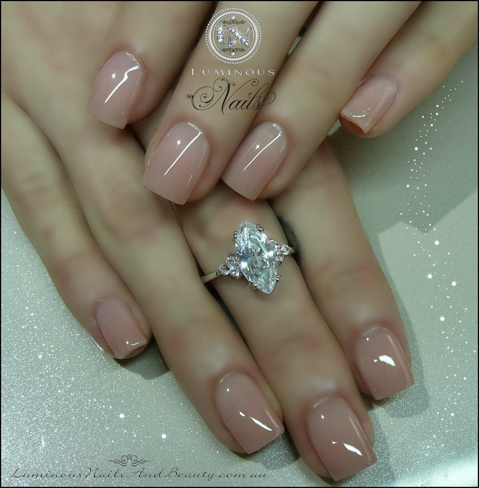 Beige acrylic overlay | The Look | Pinterest | Overlay, Acrylics and ...