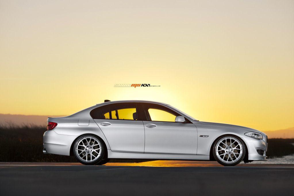 http://cdn.bmwblog.com/wp-content/uploads/BMW-F10-M5-ADV1-Wheels-05.jpg