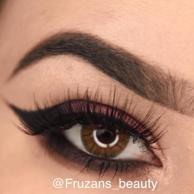 Photo of Gorgeous Eye Makeup Tutorials!