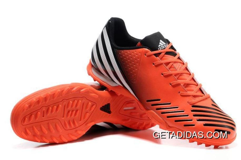 new style 47114 73417 Pin by Ethel Leadley on Adidas Predator LZ II