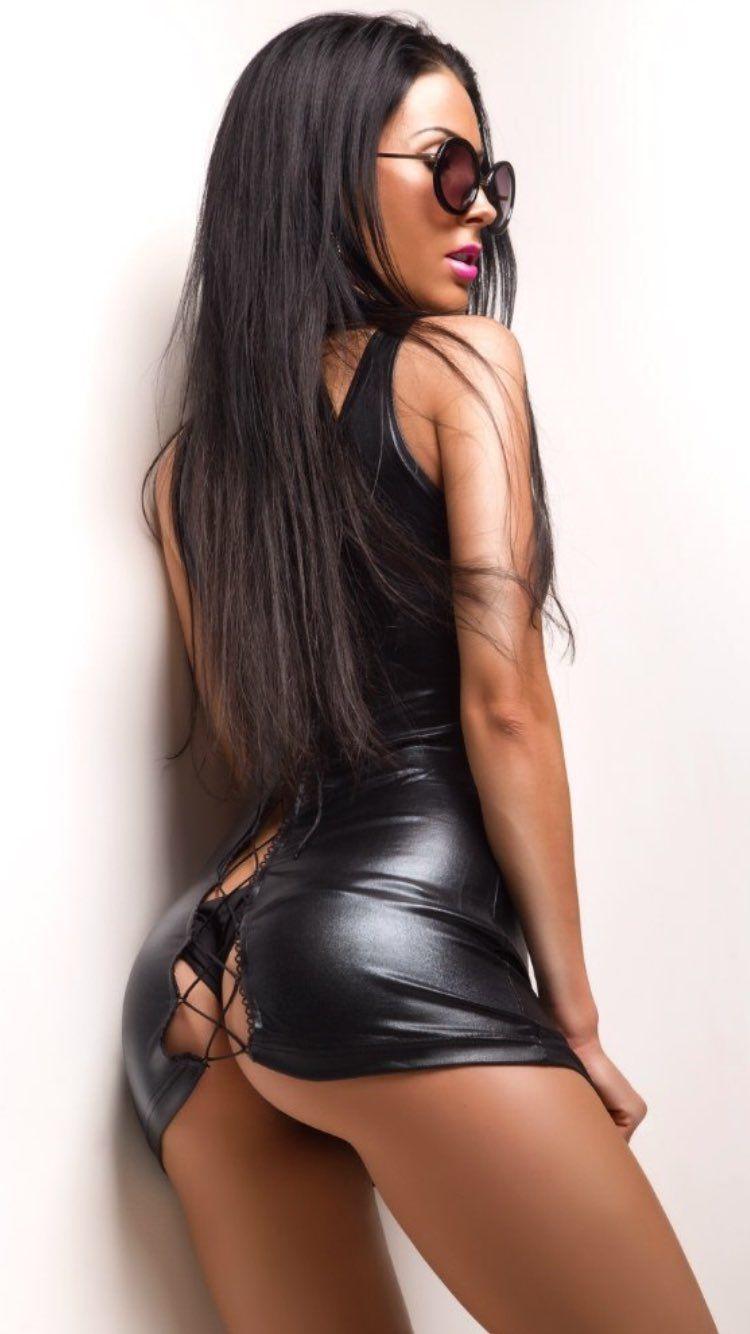 Gorgeous ebony sasha with huge boobs sucks 2