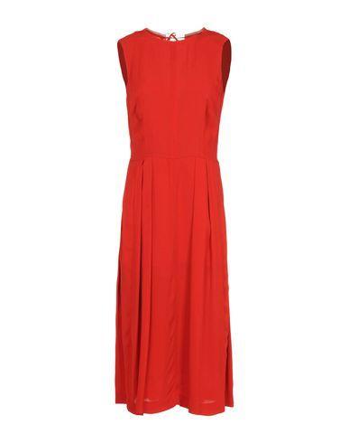 DRESSES - 3/4 length dresses Paul Smith QSjnE8