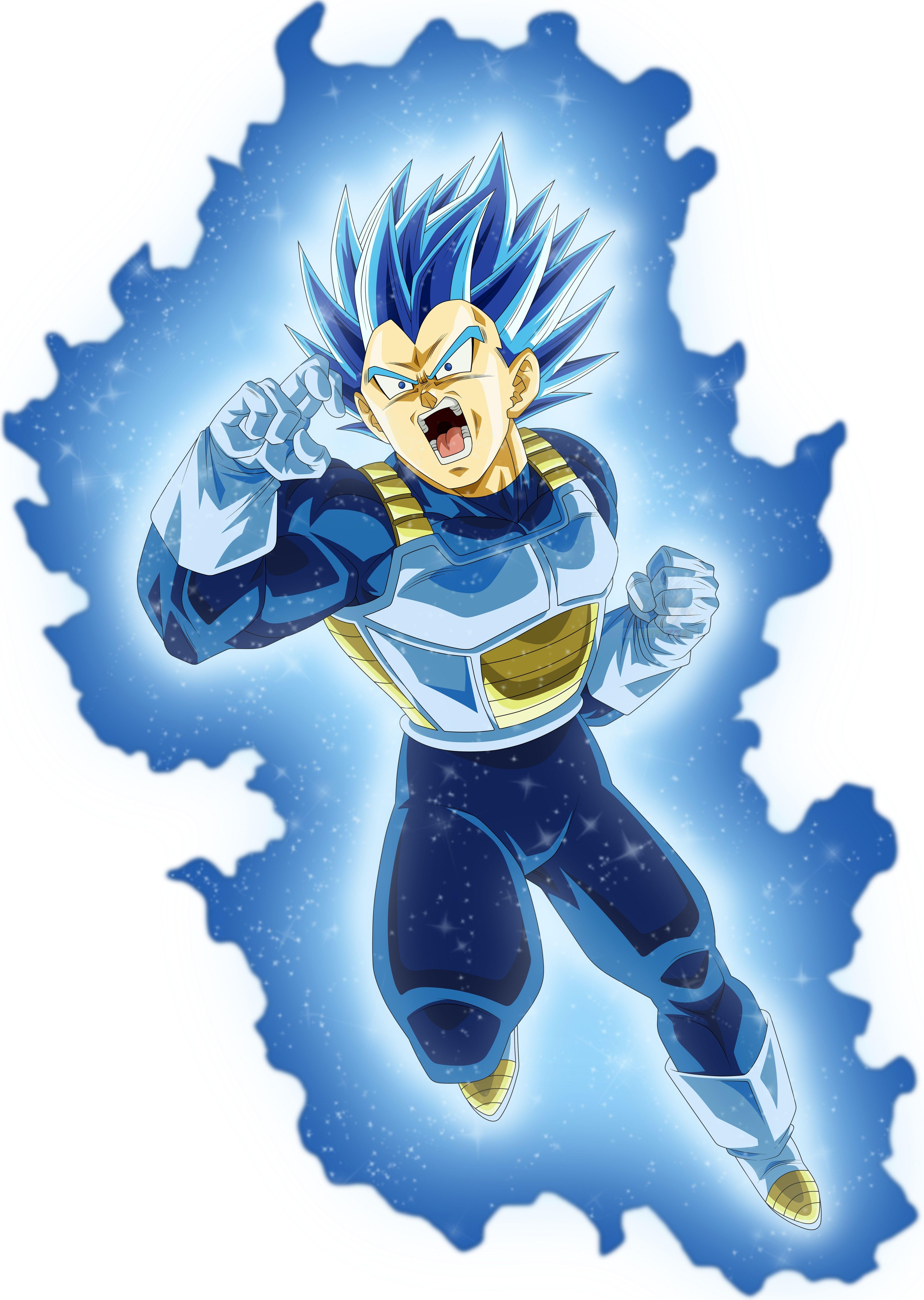 Vegeta Ssj Blue Universo 7 Dragon Ball Super Wallpapers Dragon Ball Wallpapers Dragon Super
