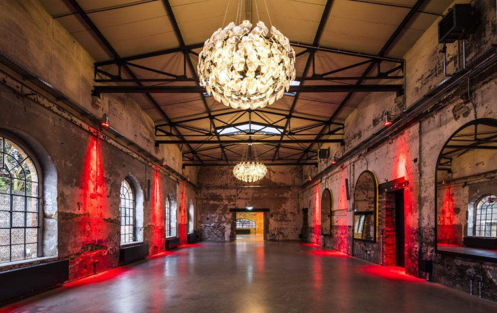 Event Location Stilvoll Feiern Im Harbour Club Koln Citynews Location Hochzeitslocation Koln