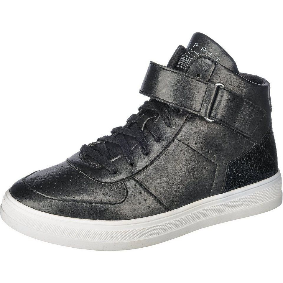 auf großhandel großes Sortiment akzeptabler Preis Esprit Sidney Sneakers | Produktkatalog Fashion @ OTTO ...