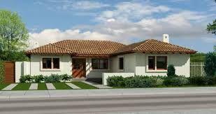 Resultado de imagen para fachadas de casas pequeñas de un piso