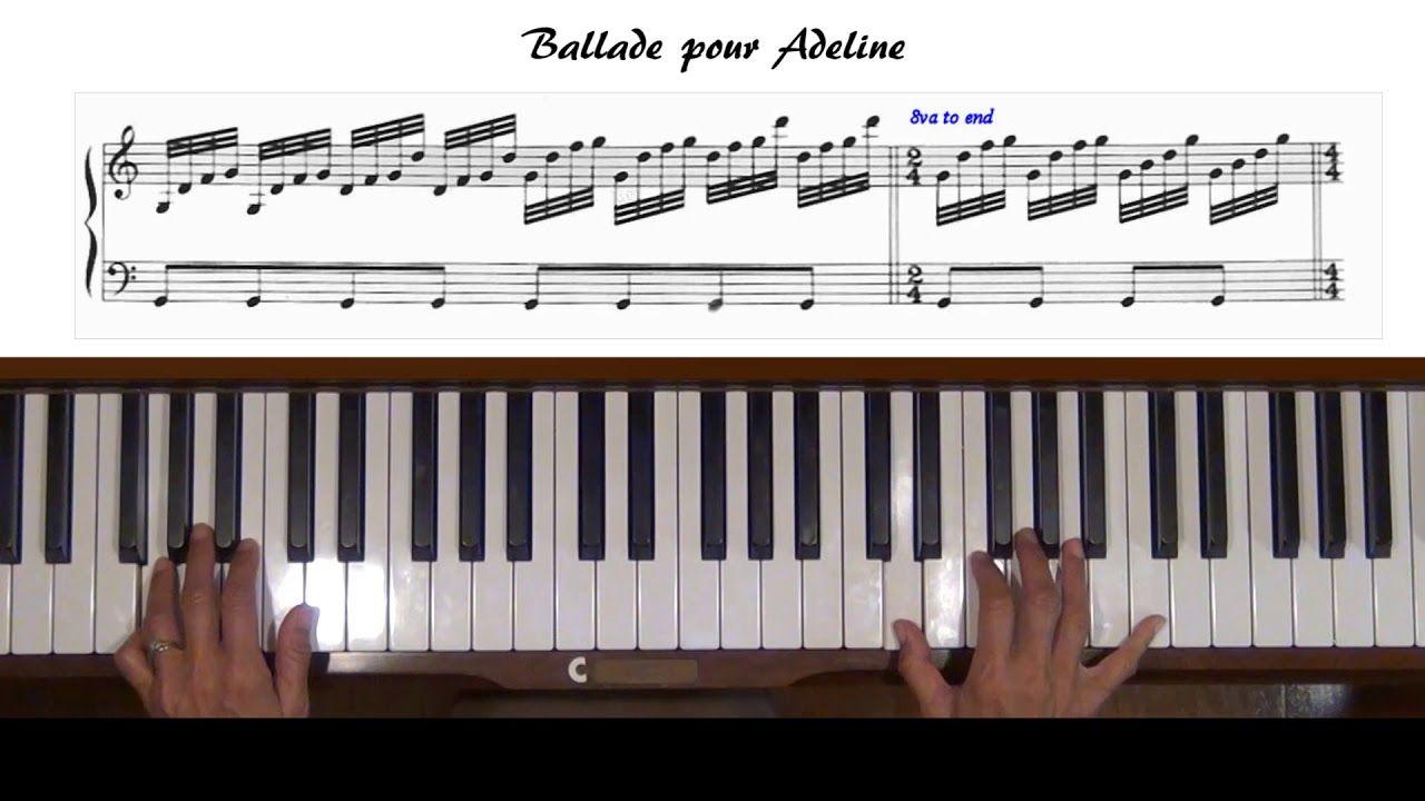 Pin On Muzică