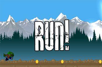 Rex Run Is Free Online Single Player Alligator Running And Jumping Flash Action Game Enjoy This Game Good Luck Action Games Online Action Games Run Online