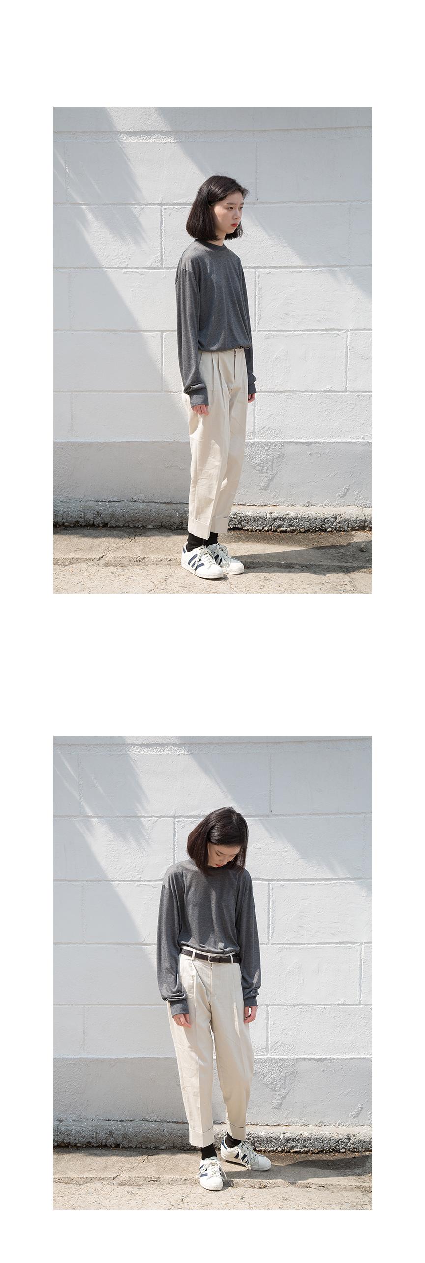 러블리한 소년 소녀들의 하이파이펑크