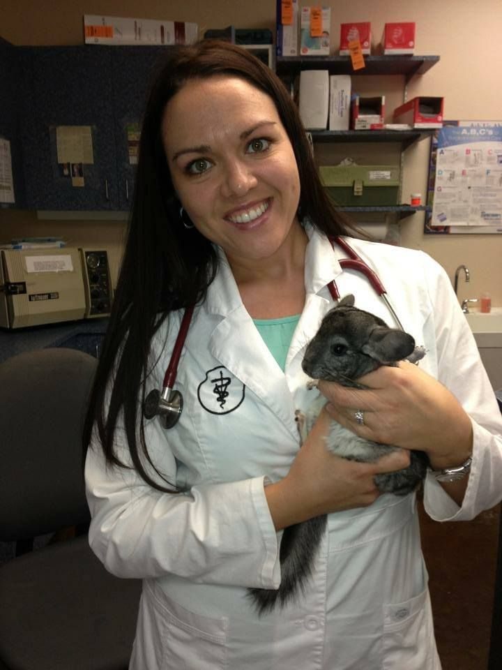 Animal House Veterinary Clinic Is Happy To Announce The Addition Of Another Doctor To Our Team Her First Official Da Veterinary Clinic Animal House Veterinary