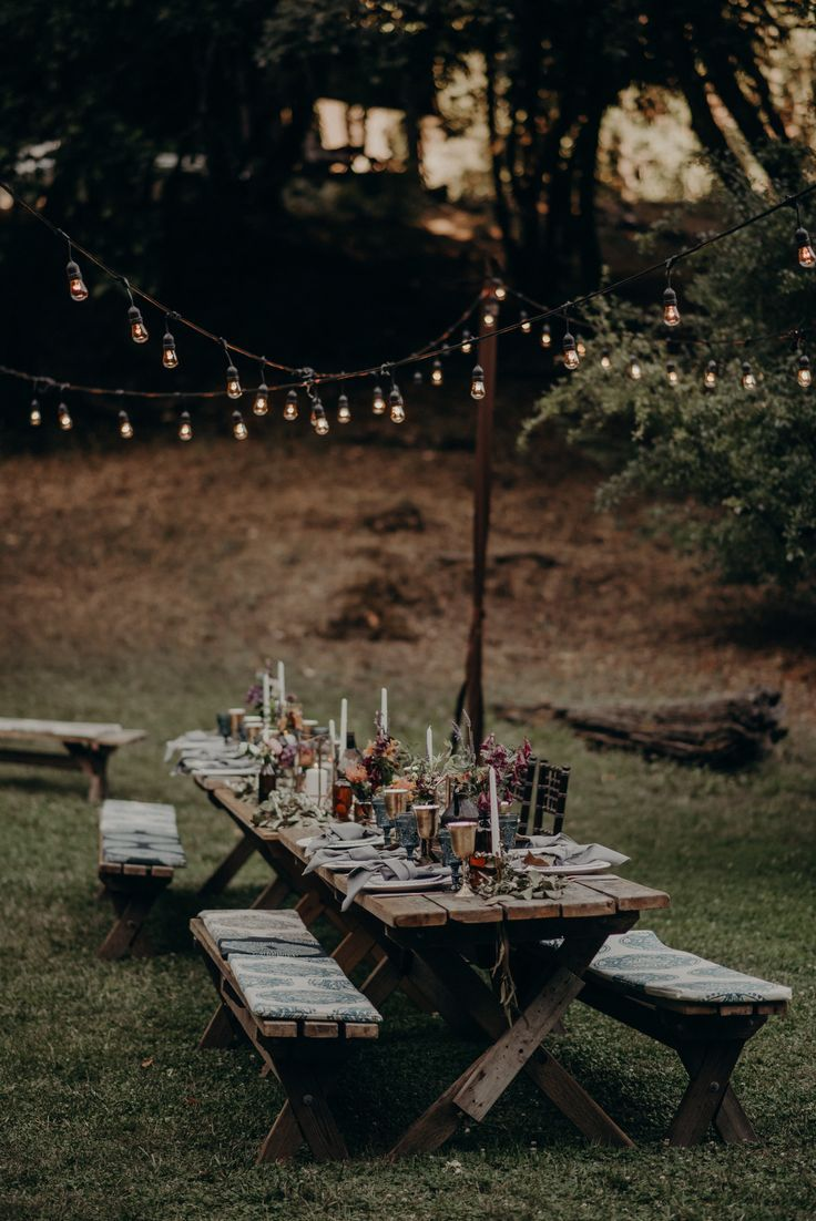 Isaiah + Taylor Photography - California Destination Wedding, Lake Leonard Reserve