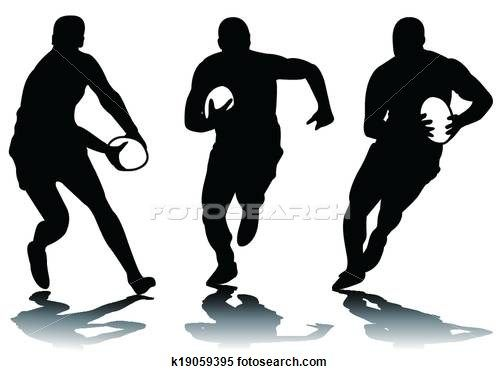 Pin On Rugby Sports