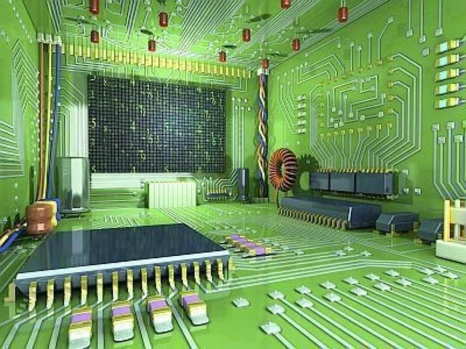 da997a36fdbcb9a4aba46de5ec858f3e engineer's room! platter of spaces! pinterest room  at soozxer.org