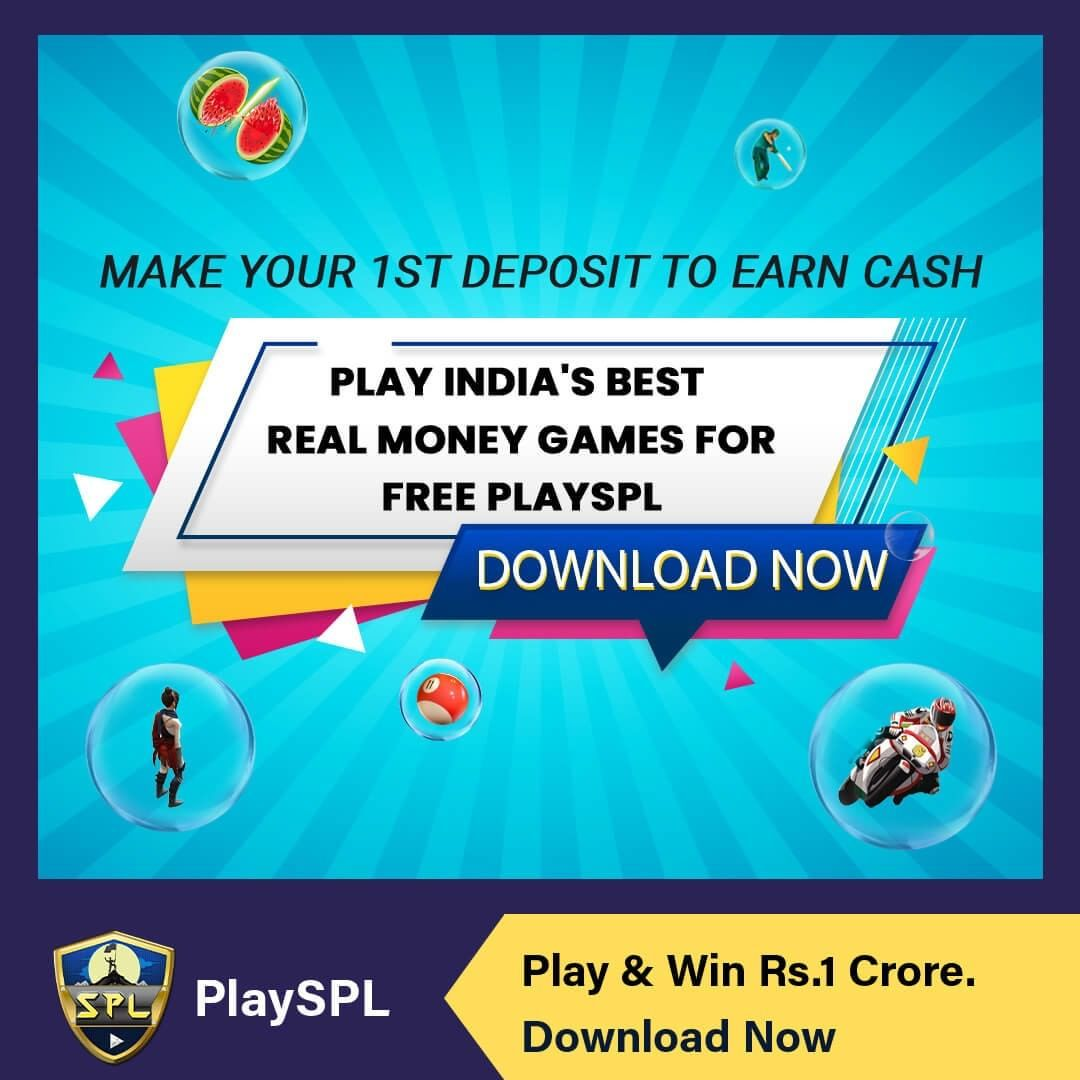 Do what you love play games for money download indias no