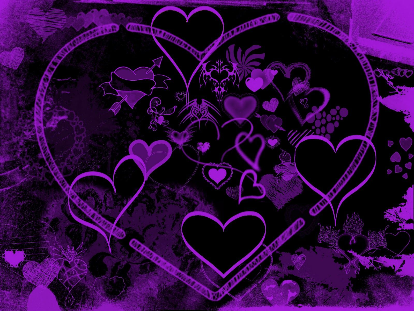 Purple 17 Amazing Purple Wallpapers Download Wallpaper