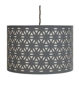 Buy lamp shades at argos your online shop for home and buy lamp shades at argos your online shop for home and garden mozeypictures Gallery