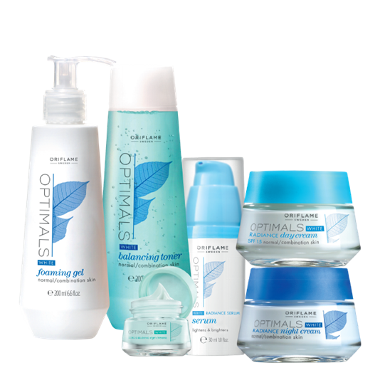 Skin Care Viva Untuk Kulit Berminyak: Panduan Perawatan Kulit Untuk Pemula