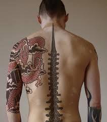 Resultado de imagem para Men tattoos tumblr