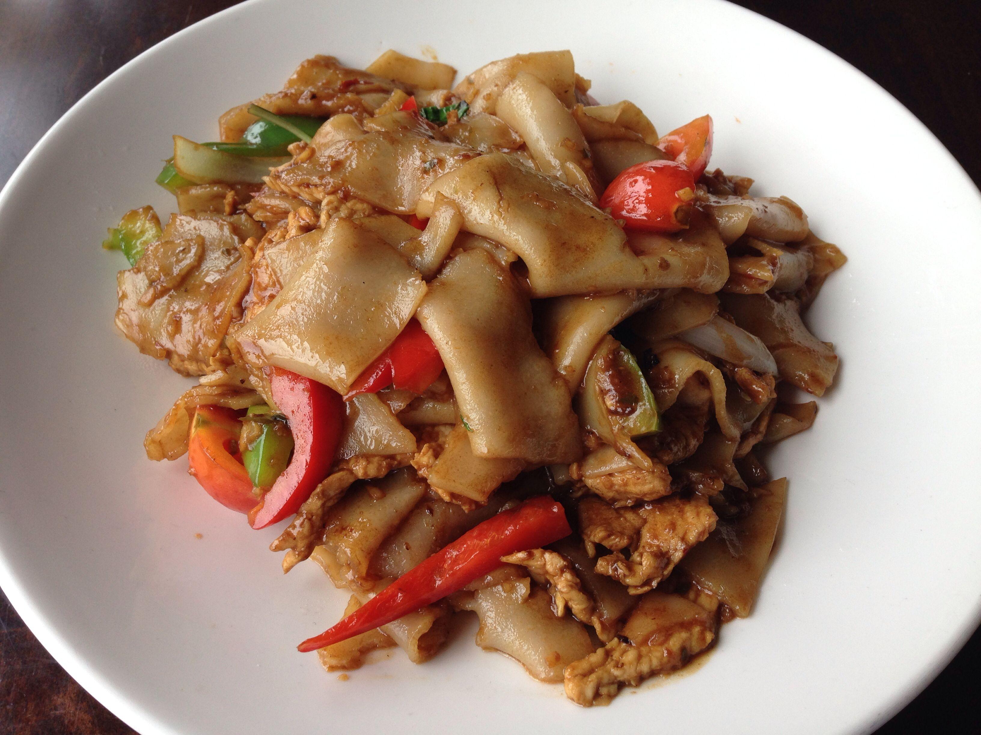Thai Pattaya Restaurant Home Mursboro Tennessee Menu S Reviews Face