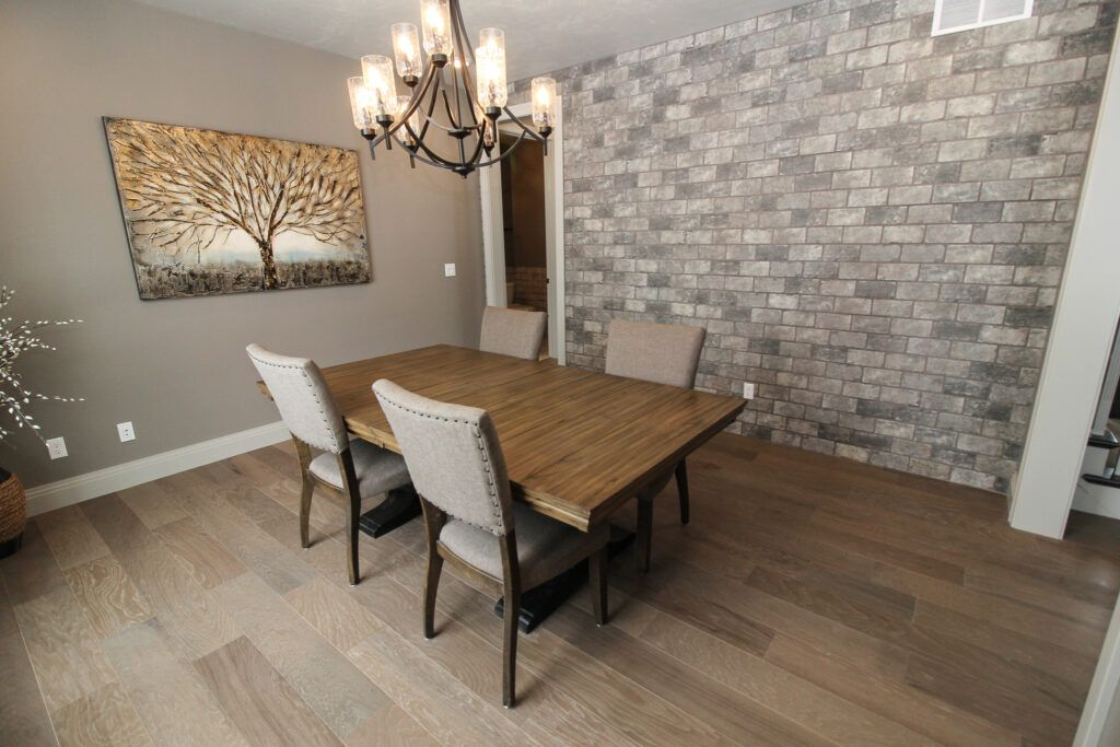 Pin On Brick Veneer For The Home
