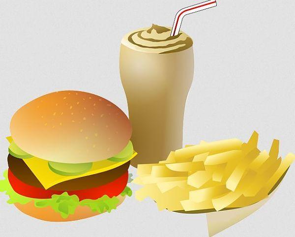 6 dicas simples - regimes para emagrecer! #dieta