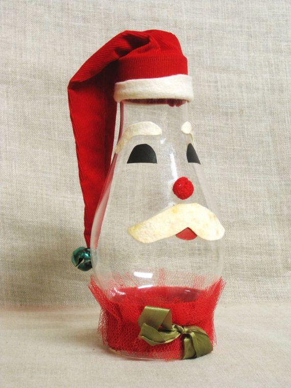 Hurricane  Oil Lamp Shade  Glass Lantern  Chimney  by wilshepherd