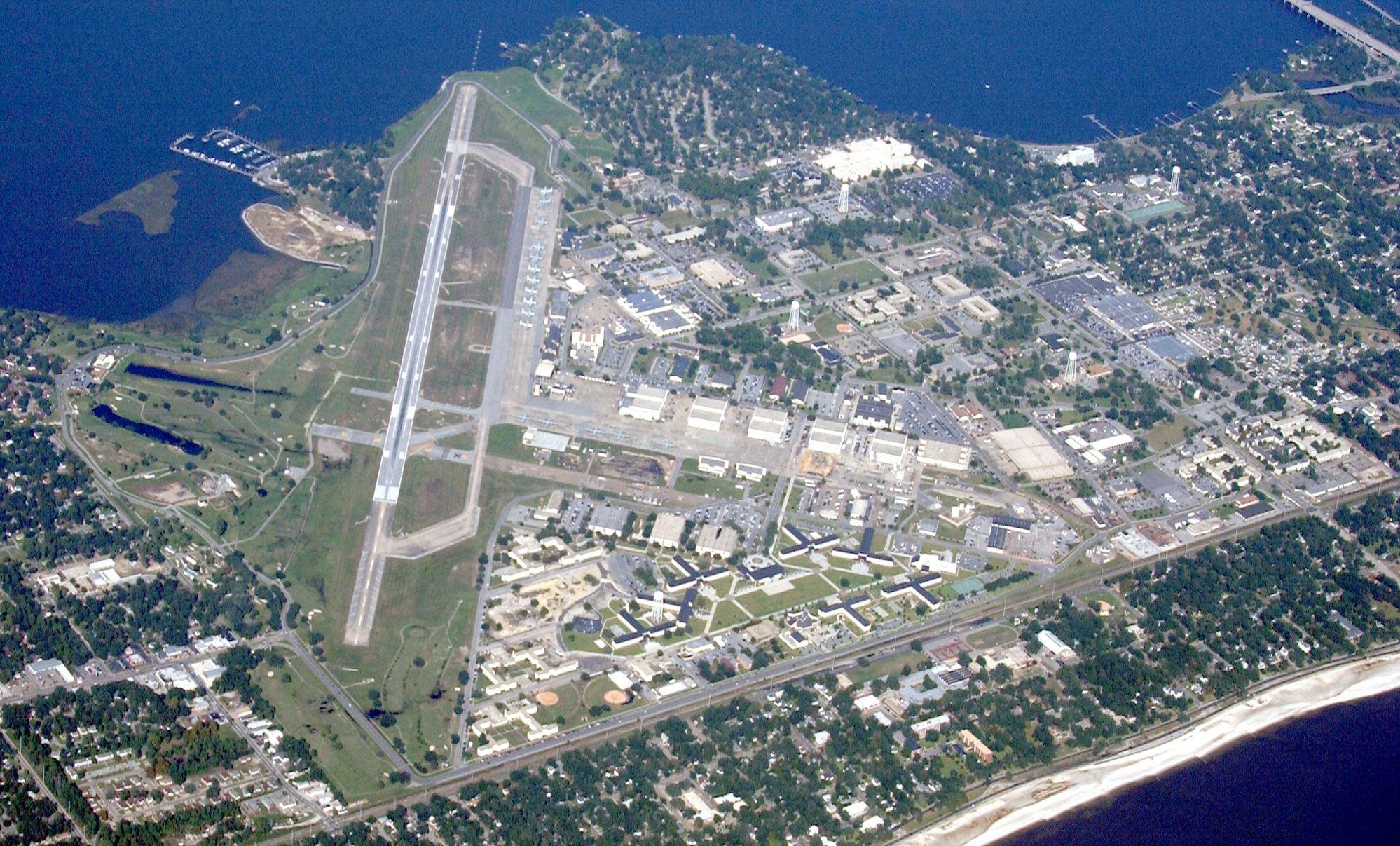 keesler afb Google Search Air force bases, Us air