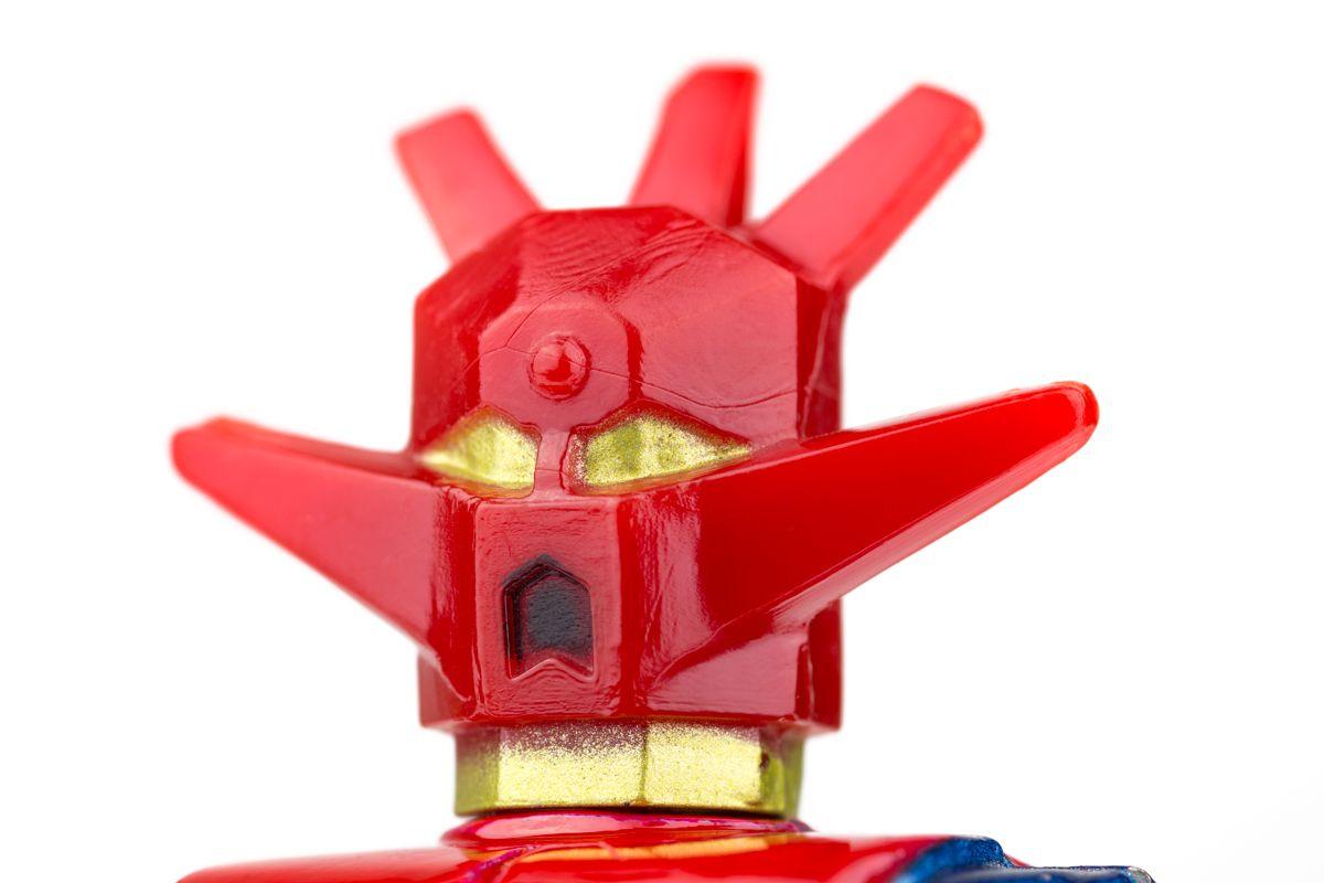 Getter Dragon (ゲッタードラゴン) aka Dragun chogokin made by Mattel (3'' Collector's Shogun Warriors). Getter Dragon belongs to the Getter Robo G (ゲッターロボG) series.  #Popy #ポピー #Mattel #ShogunWarriors #Dragun #GetterDragon #ゲッタードラゴン from #GetterRoboG #ゲッターロボG #japan #vintagetoys #japanesetoys #robot #space #超合金 #chogokin #anime #manga