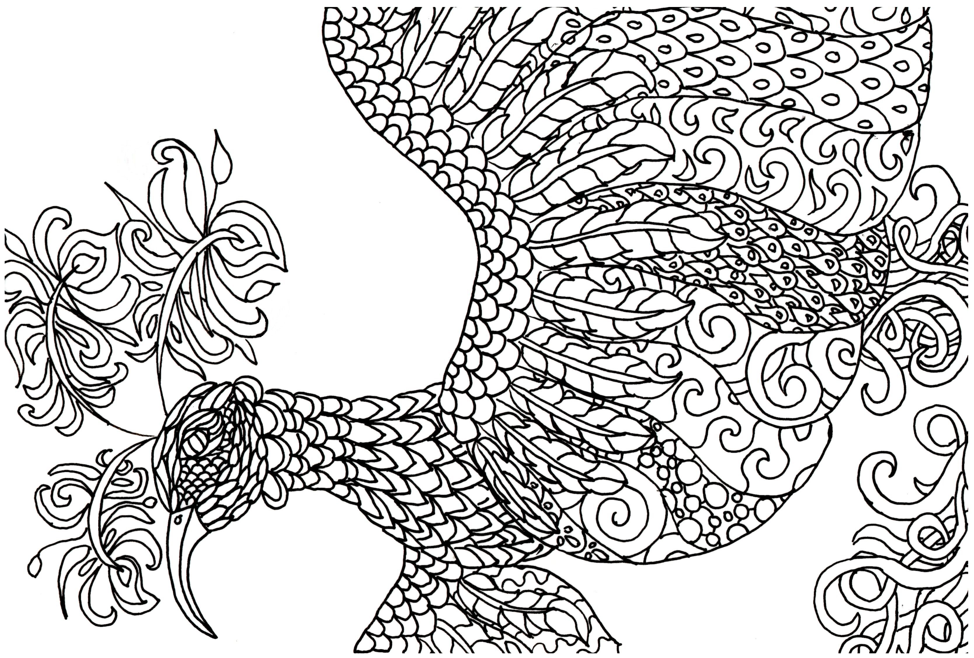 Science All Images Coloring Book Pages For