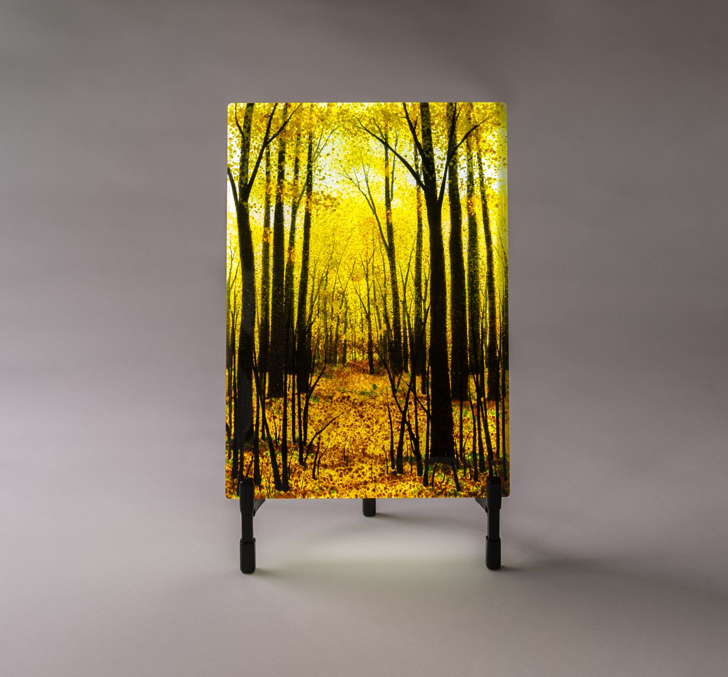 this is BY J David Norman ( | My glass designs | Pinterest | Glass