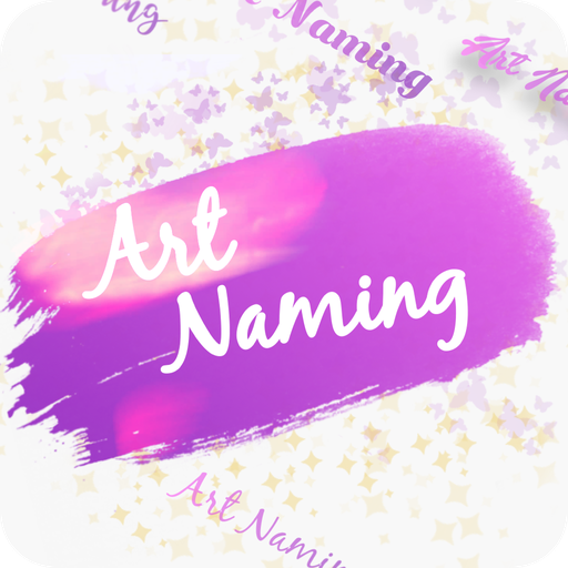 Write your name on pic Calligraphy Name using this