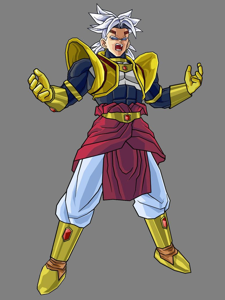 Fusions Dragonball Af Anime Dragon Ball Super Dragon Ball Super Art Dragon Ball Super Manga