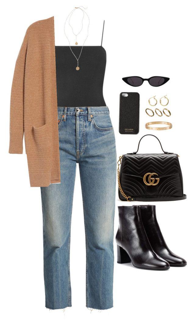 dameskleding complete outfits