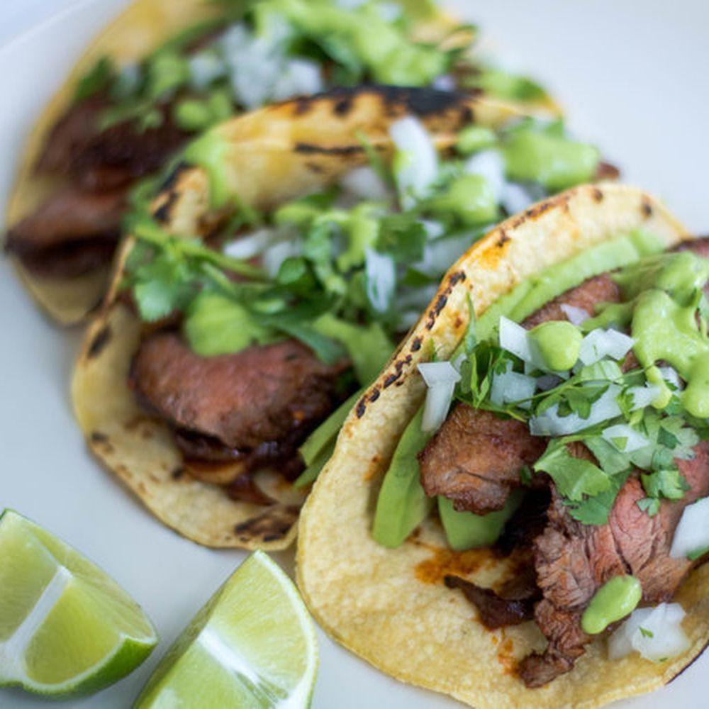 Carne Asada Tacos #asadatacos Carne Asada Tacos recipe on Food52 #asadatacos Carne Asada Tacos #asadatacos Carne Asada Tacos recipe on Food52 #asadatacos Carne Asada Tacos #asadatacos Carne Asada Tacos recipe on Food52 #asadatacos Carne Asada Tacos #asadatacos Carne Asada Tacos recipe on Food52 #asadatacos Carne Asada Tacos #asadatacos Carne Asada Tacos recipe on Food52 #asadatacos Carne Asada Tacos #asadatacos Carne Asada Tacos recipe on Food52 #asadatacos Carne Asada Tacos #asadatacos Carne As #asadatacos
