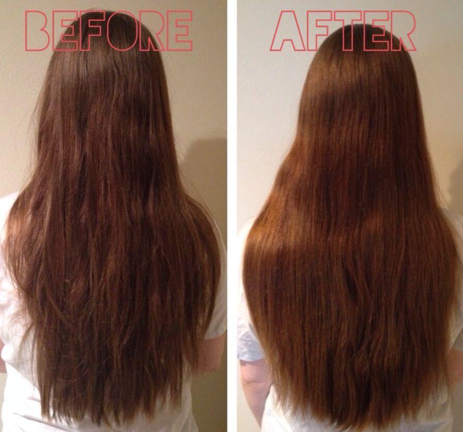 Diy Hair Mask For Dry Brittle Hair Brittle Hair Treatment Homemade Hair Treatments Coconut Oil Hair