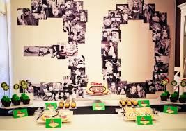 Image result for birthday surprise ideas for husband at home ...