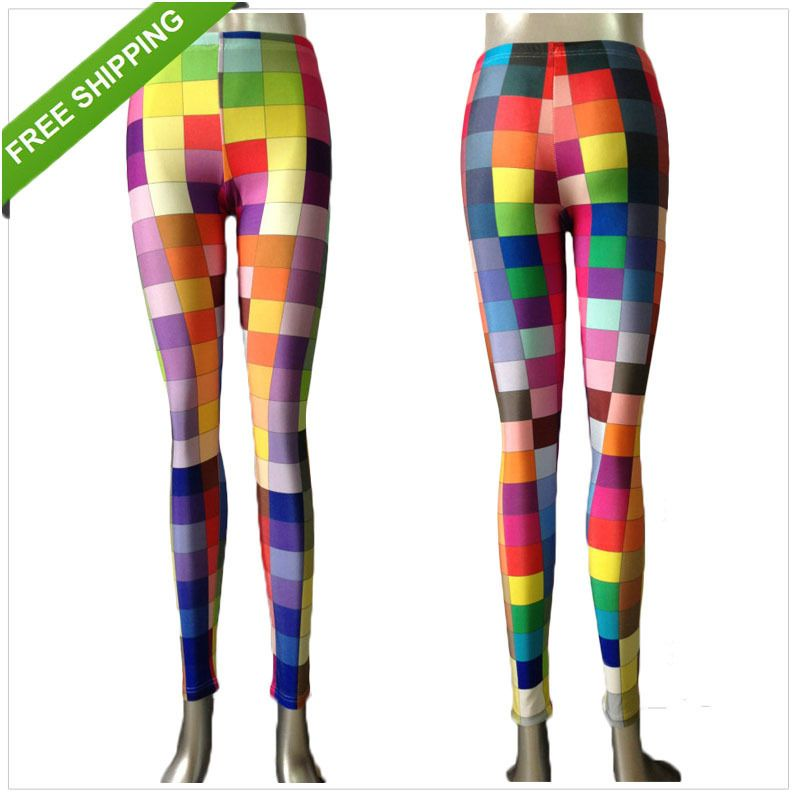 US $7.72   Cheap Leggings on Sale at Bargain Price, Buy Quality leggings lycra, legging baby, leggings winter from China leggings lycra Suppliers at Aliexpress.com:1,Material:others 2,is_customized:Yes 3,Pattern Type:Print 4,Model Number:546NDL 5,Gender:Women