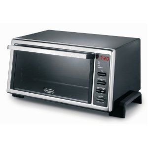 Black Friday Toaster Oven Sales All About Image Hd
