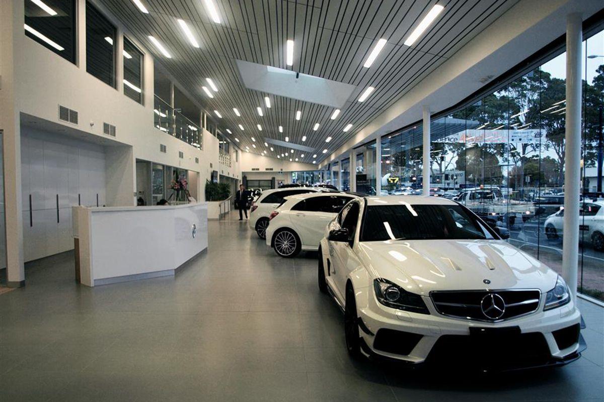 New Mercedes Benz Lease Specials Murrieta Lease Specials Mercedes Benz Dealer Mercedes Benz Cars