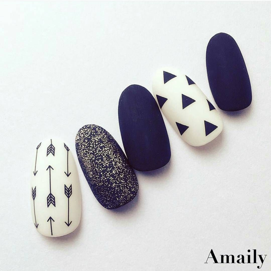 Super cute! Designed by @amaily_jp featuring Amaily\'s Native ...