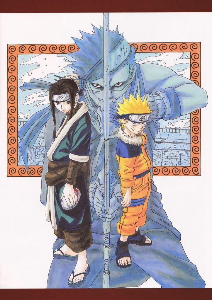 Naruto Memes Hinata