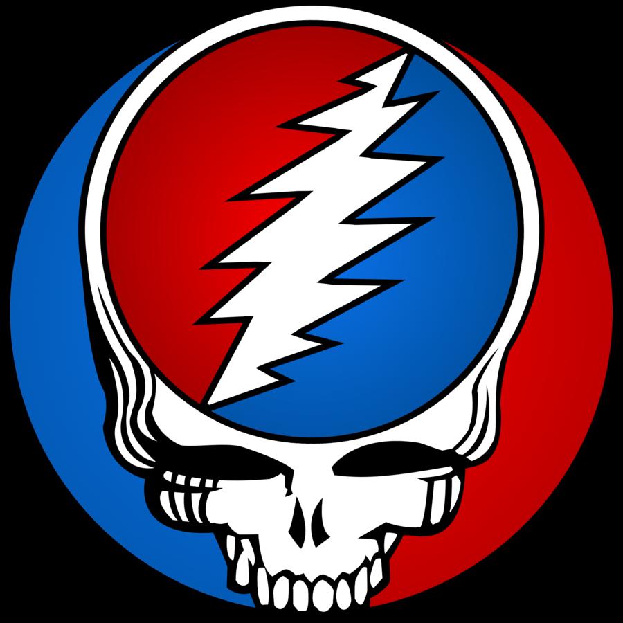 Face Steal Your Grateful Dead Lot Shirt Archive Jobspapa Clipart Best Clipart Best Grateful Dead Sticker Grateful Dead Logo Grateful Dead
