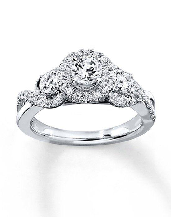 940286913 In 2019 Engagement Rings Disney Engagement