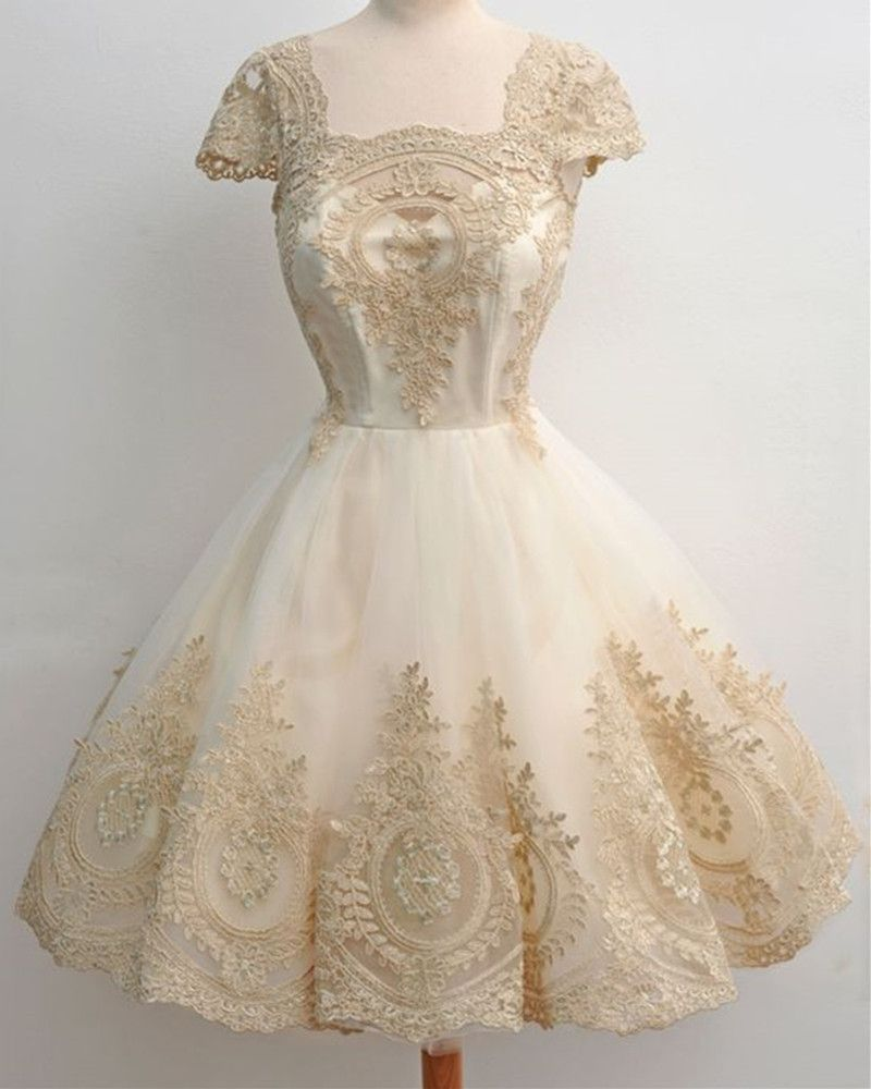 Lace dress vintage  Cheap lace bodice wedding gown Buy Quality gown embroidery directly