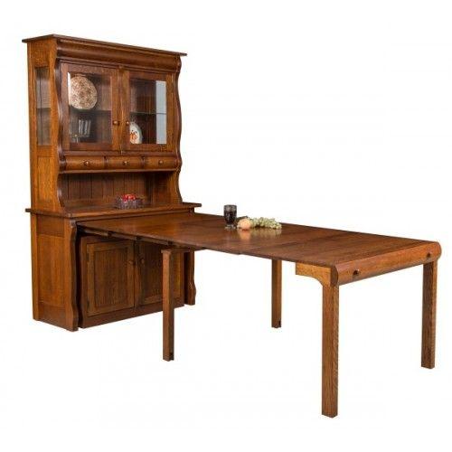 Superb Amarillo Furniture :: Amish Furniture :: Amish Treasured Furniture ::  Amarillo, TX