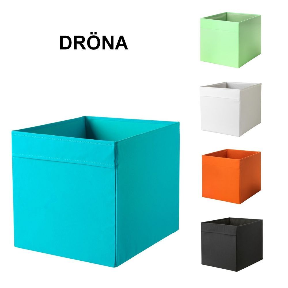 ikea blue storage boxes best storage design 2017. Black Bedroom Furniture Sets. Home Design Ideas
