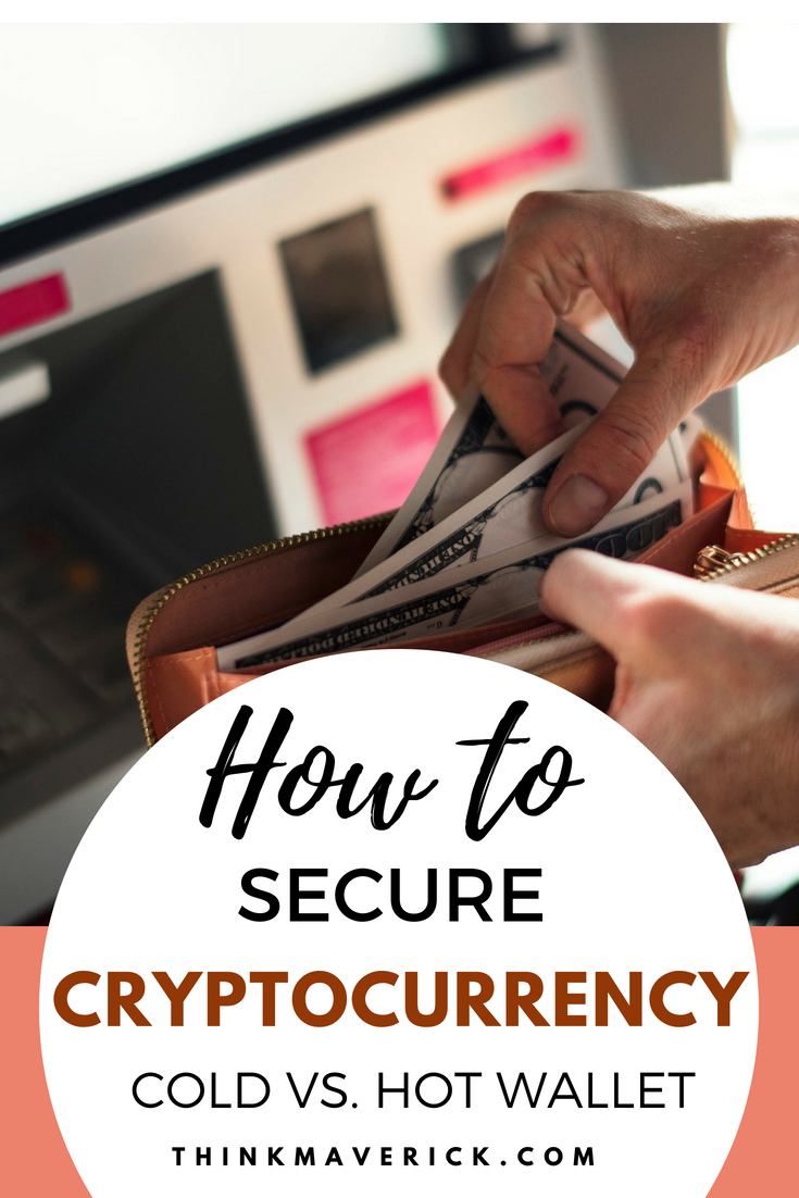 where to keep my cryptocurrency